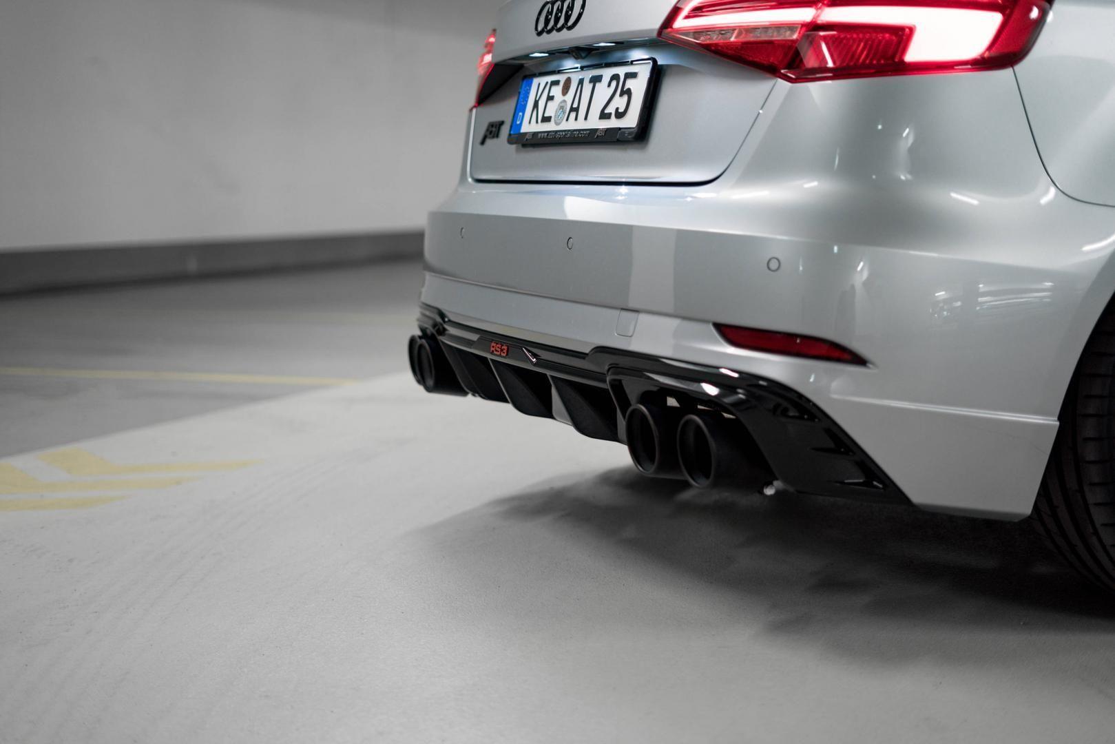 De Abt Audi Rs 3 Is Sneller Dan De Mercedes Amg A 45 S 470 Pk Audi Rs3 Audi Rs Audi