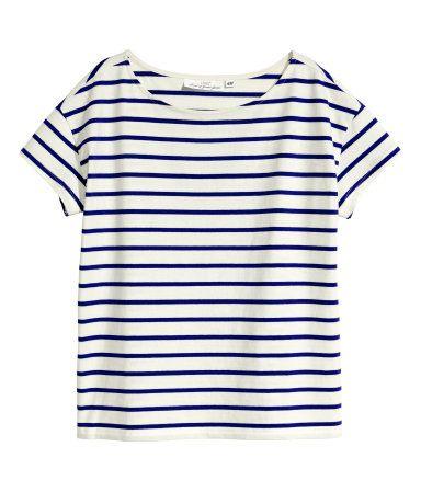 H Und M Saarlouis : product detail h m de in m birkenstock outfit fr hlings outfits und niedliche kleidung ~ Watch28wear.com Haus und Dekorationen