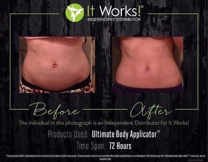 I am looking for TEN people to try the wraps today for $59 for 3 months till SUMMER!! Plus get $15 off a future order!!! Call/Text 520-840-8770