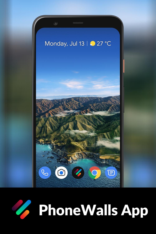 Iphone 11 Pro Max Wallpaper Wallpaper App Wallpaper Free Iphone Wallpaper