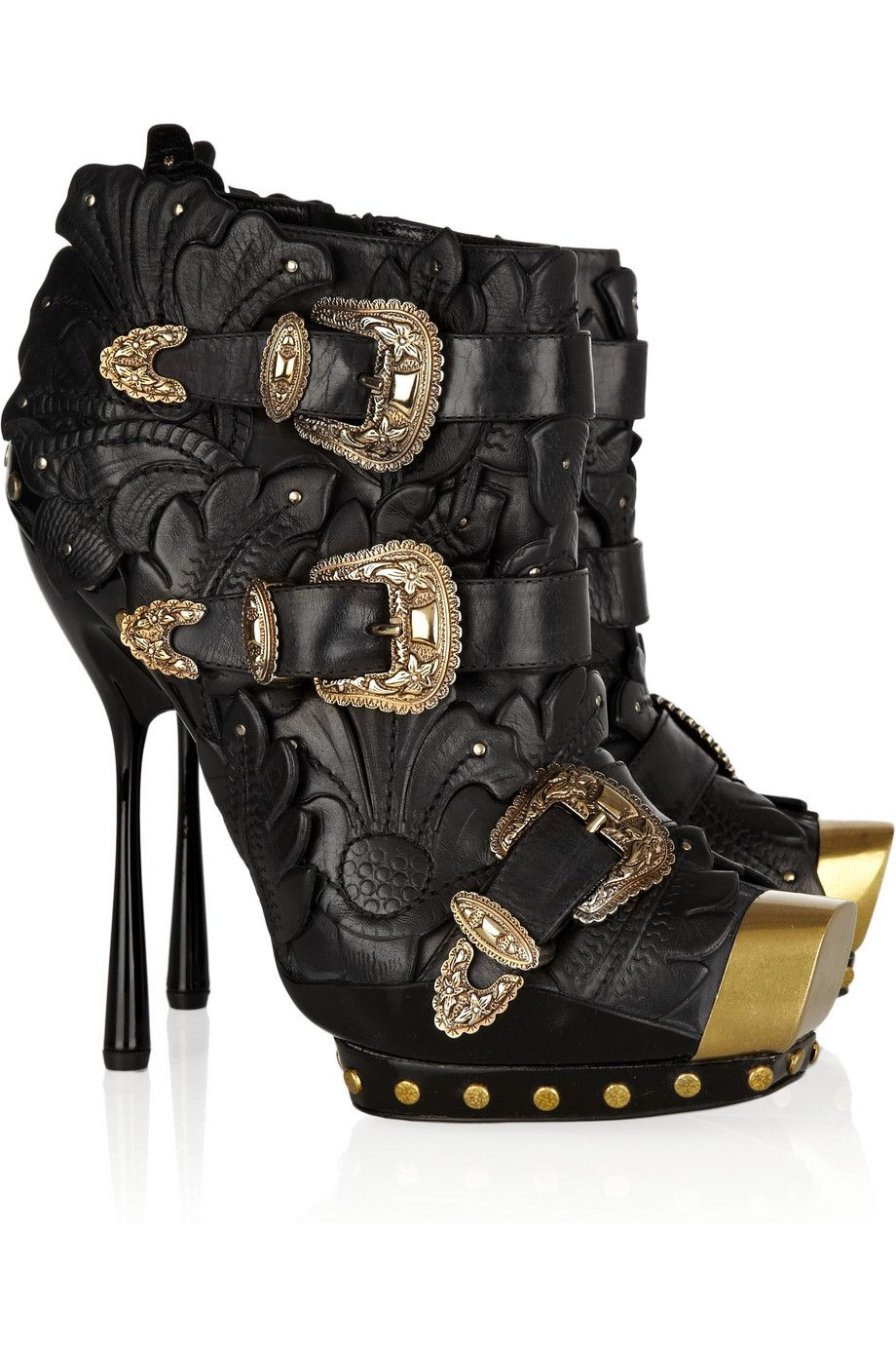 Qpantb Mcqueen My Alexander For Pinterest Love reoWQxEBdC