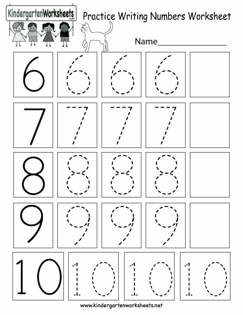 Pin By Nihal Karadas On Matematik 1 Kindergarten Math Worksheets Free Preschool Math Worksheets Kindergarten Math Worksheets [ 1035 x 800 Pixel ]