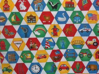 Quilt, Knit, Run, Sew: I Spy Quilt Ideas - Part 3 of 3 | I Spy ... : quilt knit run sew - Adamdwight.com
