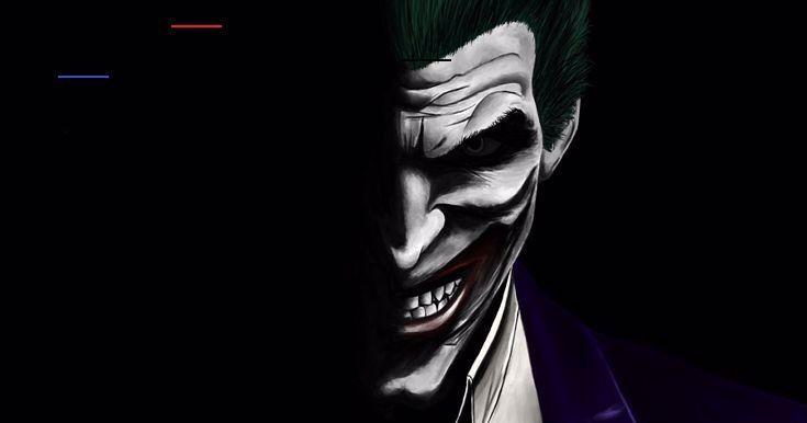 Wow 30 Joker Wallpaper Hd 1080p For Laptop Download 1366x768 Wallpaper Joker Dark Dc Comics Joker Wallpapers Joker Hd Wallpaper Heath Ledger Joker Wallpaper