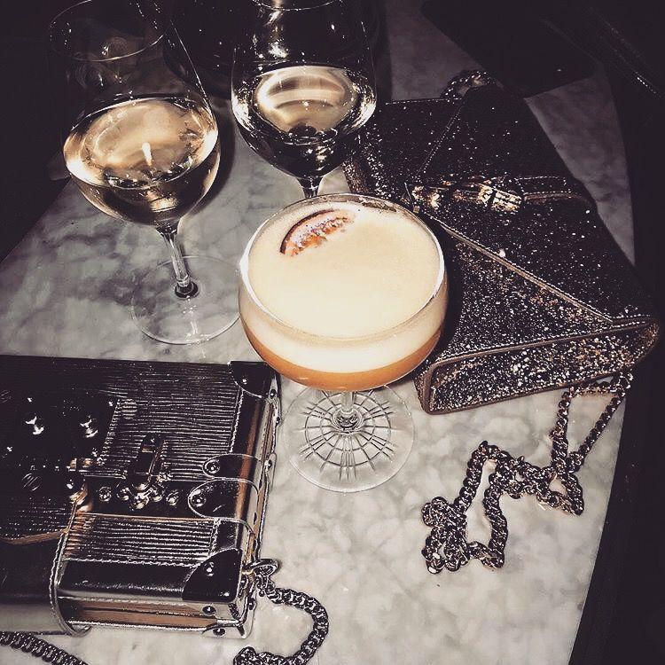 Instagram Dakotaxtaren Pinterest Dakotaxtaren Partying Hard Luxury Life Luxury Lifestyle