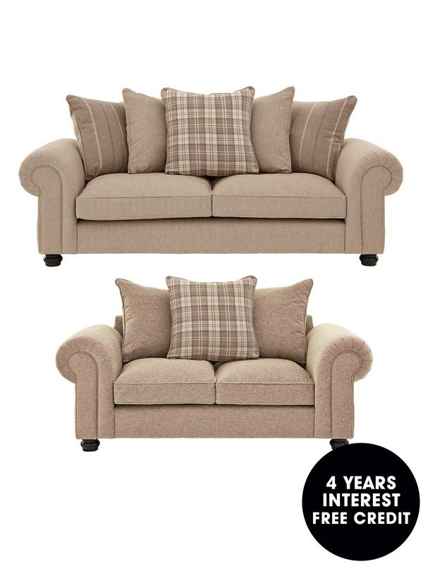Living Room Furniture Sets Littlewoods Pin On Sofa Set Our Huge Collection Includes Dining Furniture Sets Of Stylish Tables And Chairs Ideal Both For Entertaining And Family Meal Times