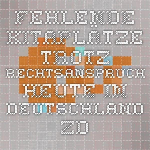 Nett K5 Arbeitsblatt Zeitgenössisch - Mathe Arbeitsblatt - urederra.info