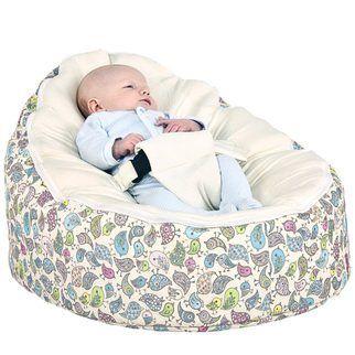Fabulous Pin By Gail Elmore On Baby Nurseries Kid Furniture Baby Bralicious Painted Fabric Chair Ideas Braliciousco