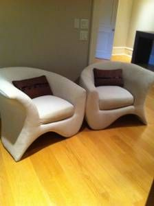 Atlanta Furniture By Owner Craigslist Furniture Home Decor