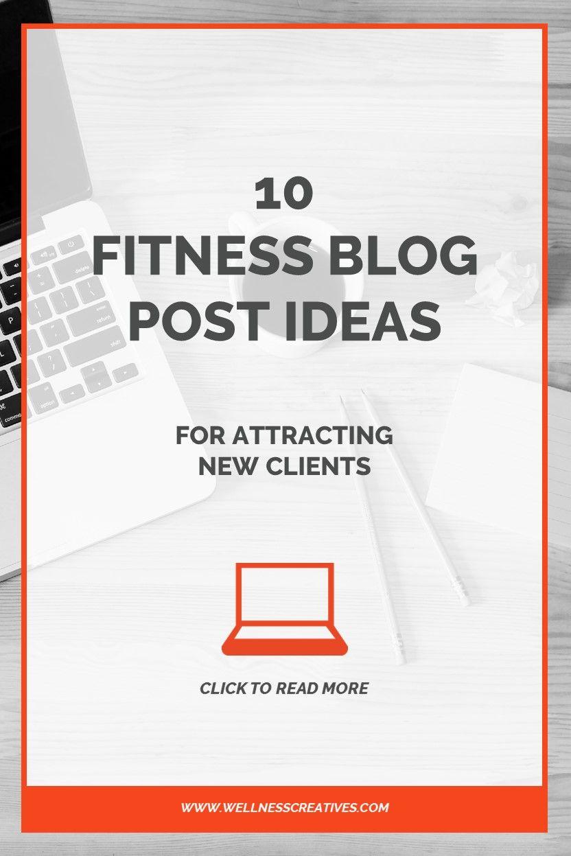 376 Best Fitness Business Names Ideas Thebrandboy Com Fitness Instagram Names Fitness Business Business Names