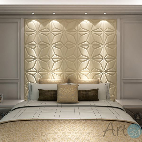Luxury Padded Wall Panels For Headboard Padded Wall Panels Headboard Decor Modern Wall Paneling