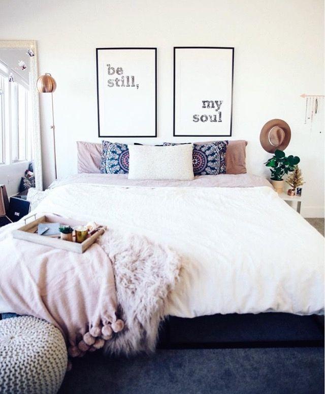 Dream rooms pinterest mylittlejourney tumblr toxicangel