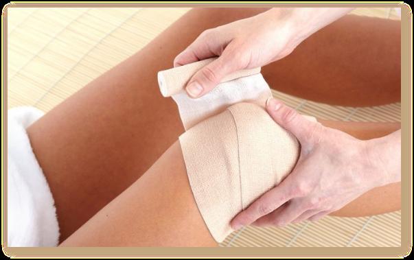 boli articulare și tratament artrita mâinii din cauza vătămării