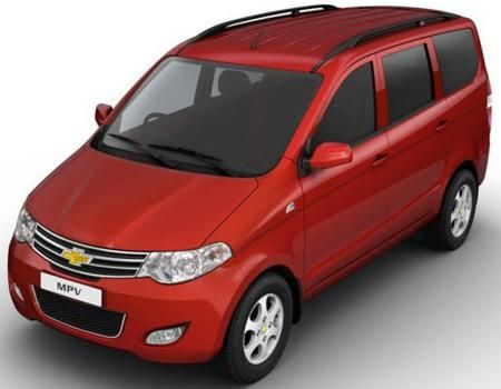 Indian Utility Vehicles Segment A Very Prospective And Gradually