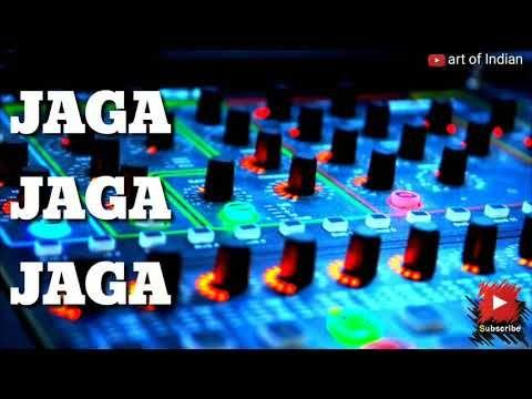 mobile ringtone youtube video
