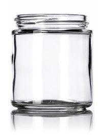 Glass Jars Glass Jar Lids Visit Our One Stop Shop Glass