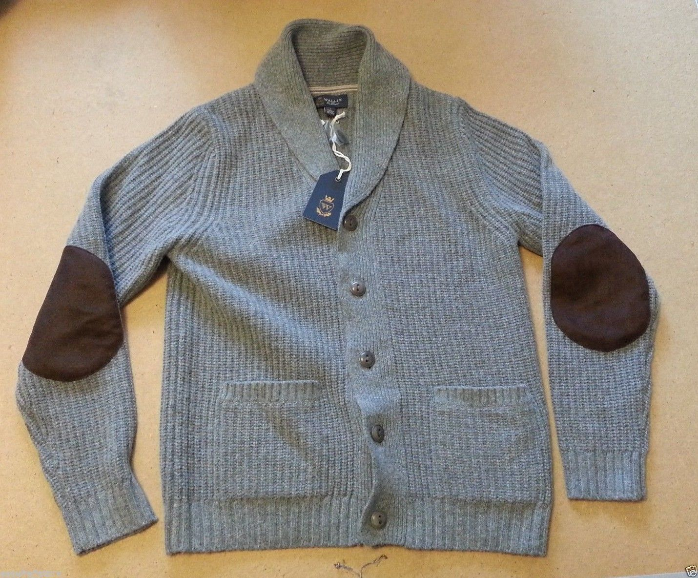 sweater WALLIN | Men Sweaters | Pinterest | Gardens, Surf and ...