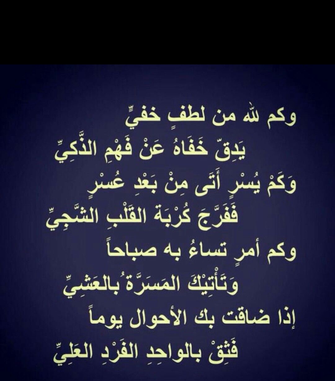 Pin By Nour Hammurabi On كلمات وعبارات جميله Quotations Arabic Calligraphy Quotes