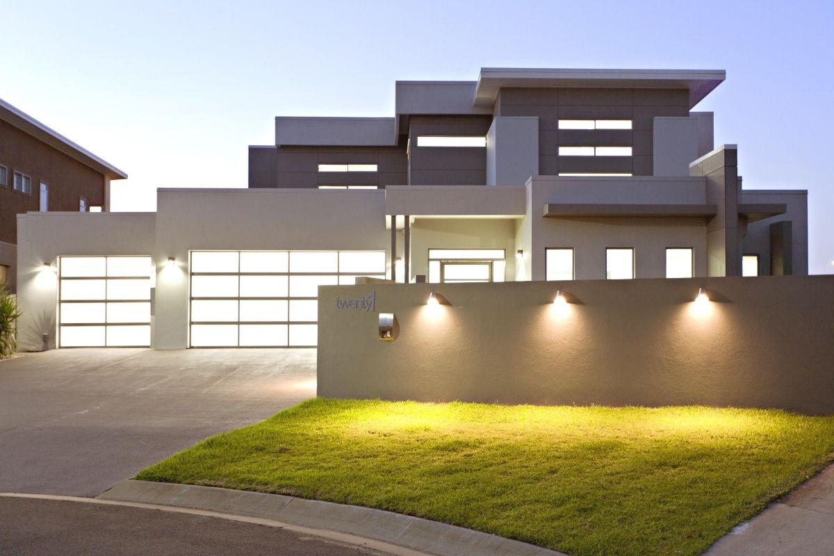 Top 17 idei despre two story house design pe