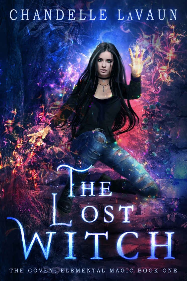 4 Great Urban Fantasy Books with a Strong Female Lead (April 2018