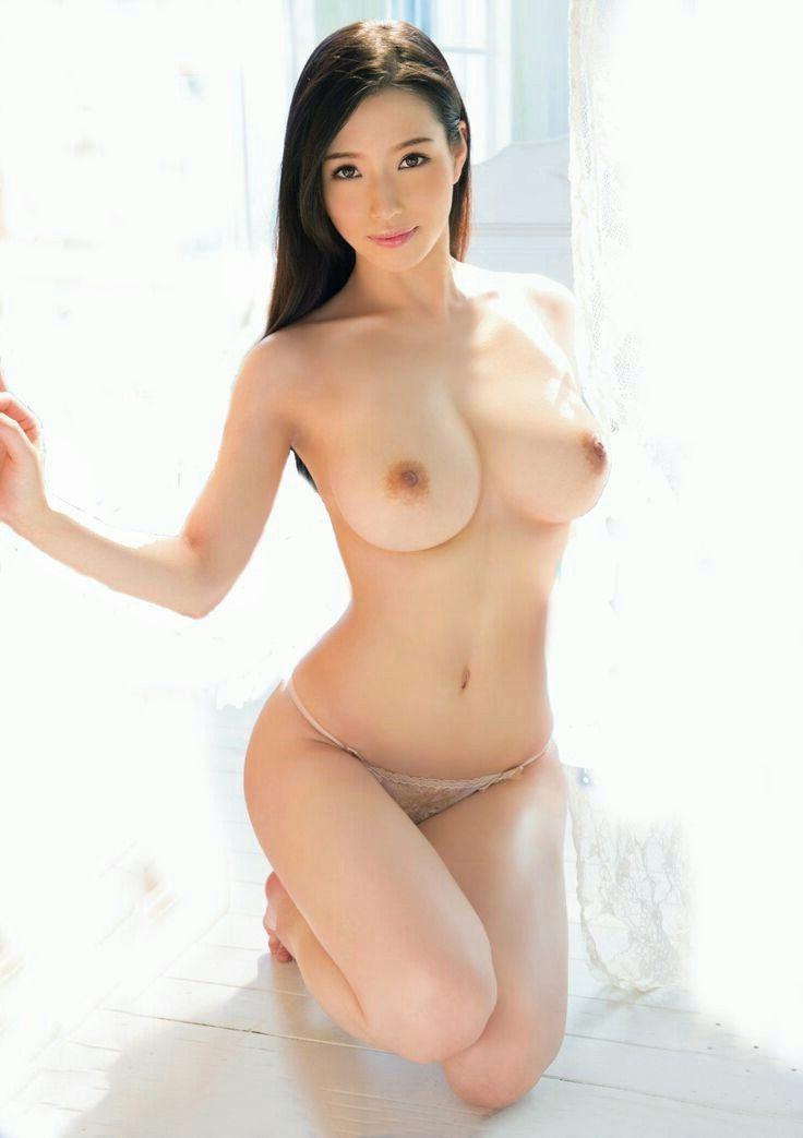 Short american porn videos-4801