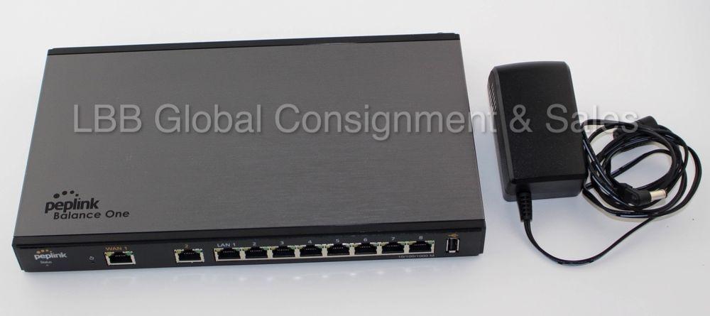 "HGST H3IKNAS30003272SN 3.1TB,Internal,7200RPM,3.5/"" HDD 0S03660"