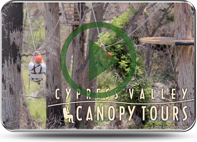 Wimberley Zipline Adventures - Zip Line Central Texas Hill Country Austin San Antonio San Marcos New Braunfels TX - Pricing / Reservations | Pinterest ... : canopy zipline austin - memphite.com