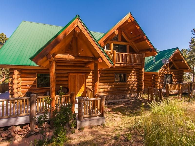 Luxury Log Homes in Montana Tag Archives Luxury Log