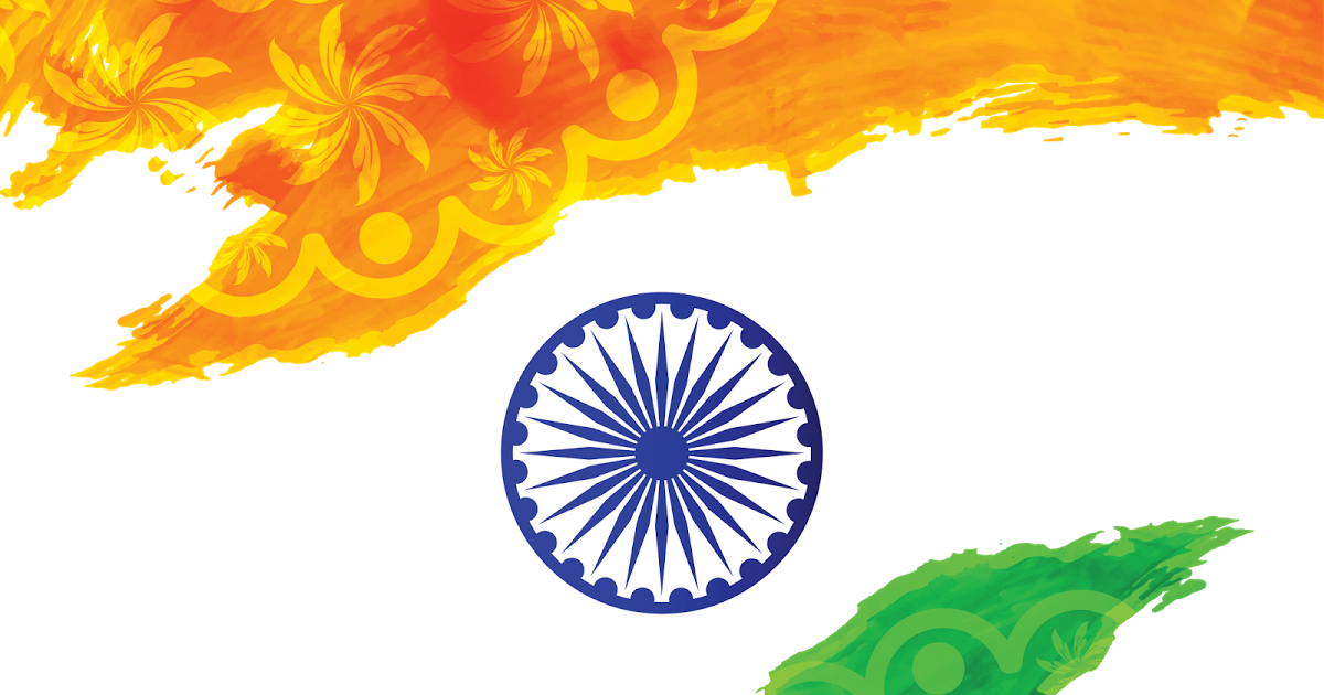Indian Flag Wallpapers Hd Images Free Download Indian Flag Images Indian Flag Wallpaper Indian Flag