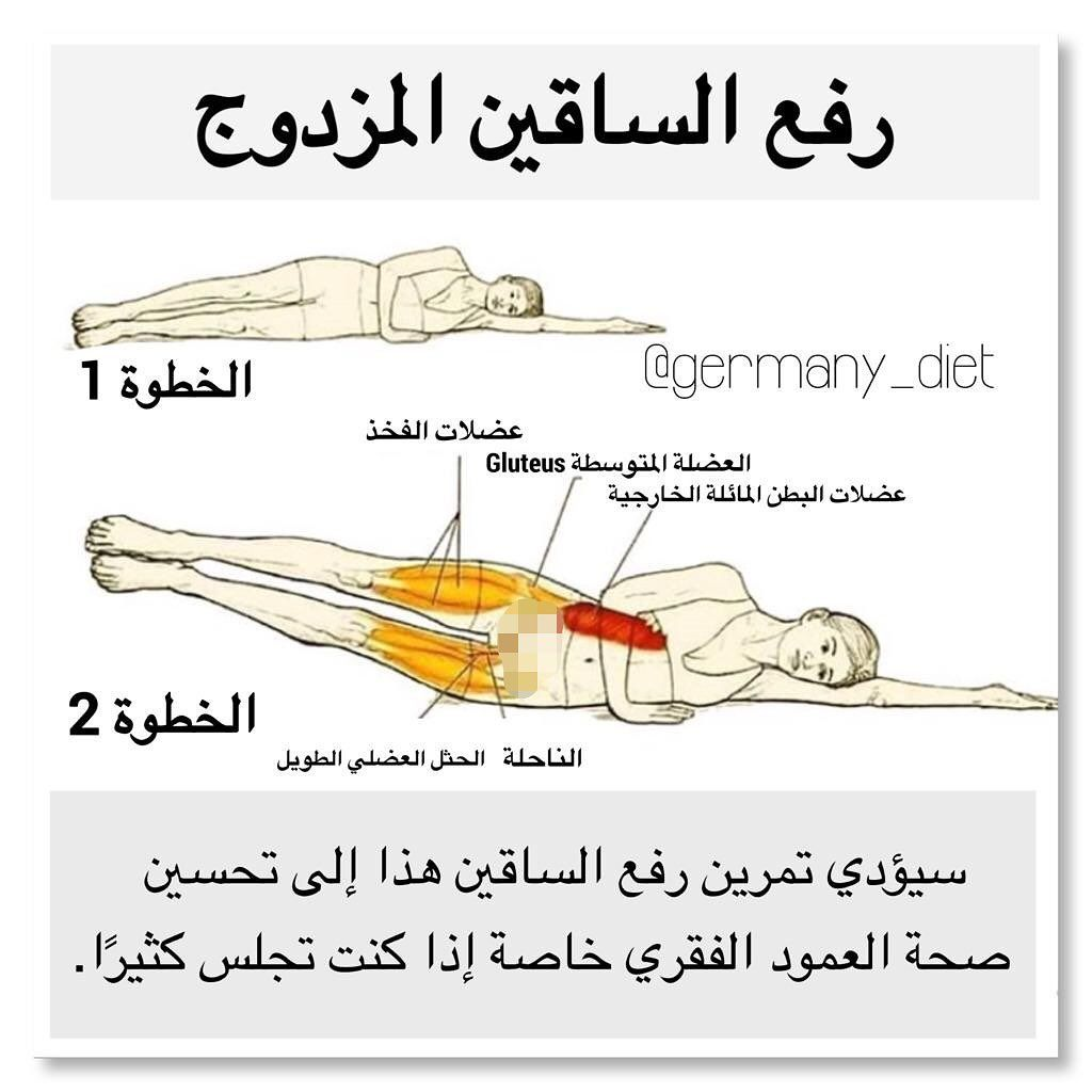 Pin By Fatima Elkari On Training Body Workout At Home Body Health Woman Sports Health