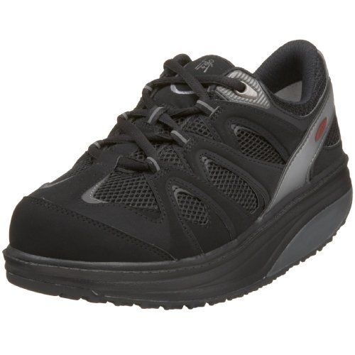 e47e547dcf27 MBT Women s Sport 2 Walking Shoe MBT.  88.00. Men s MBT