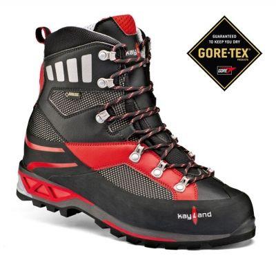 Acquisti online SCARPA pedule revolution gtx w scarpa