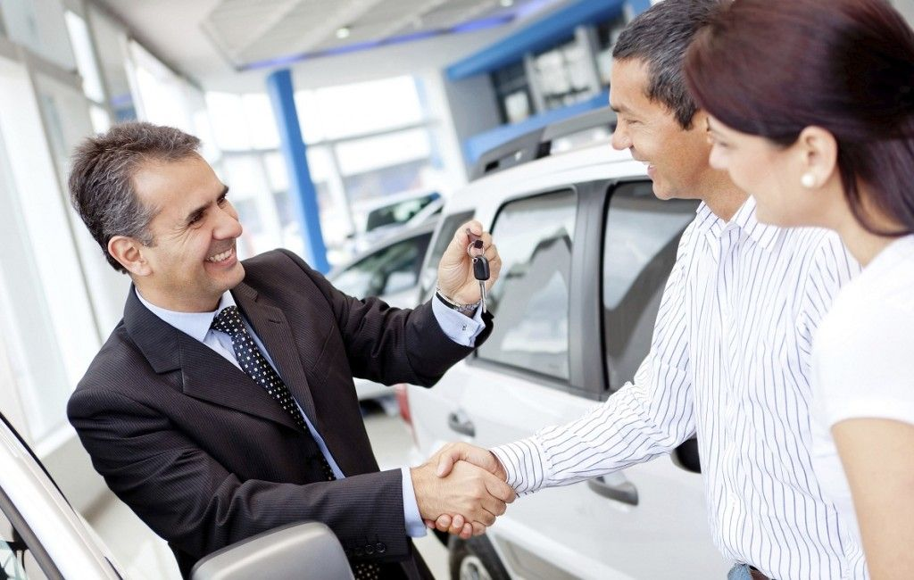 Car title loans makes it easy for you to get a emergency