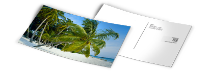 postcards photo cards personalized cards walgreens photo