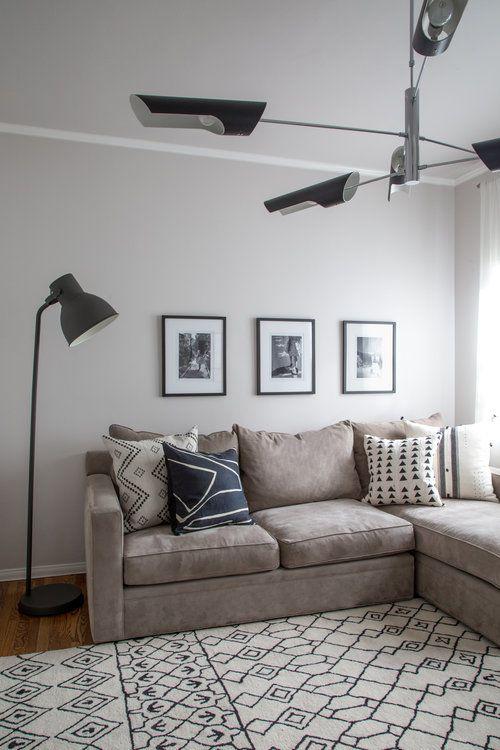 genna margolis interiors living rooms pinterest design firms