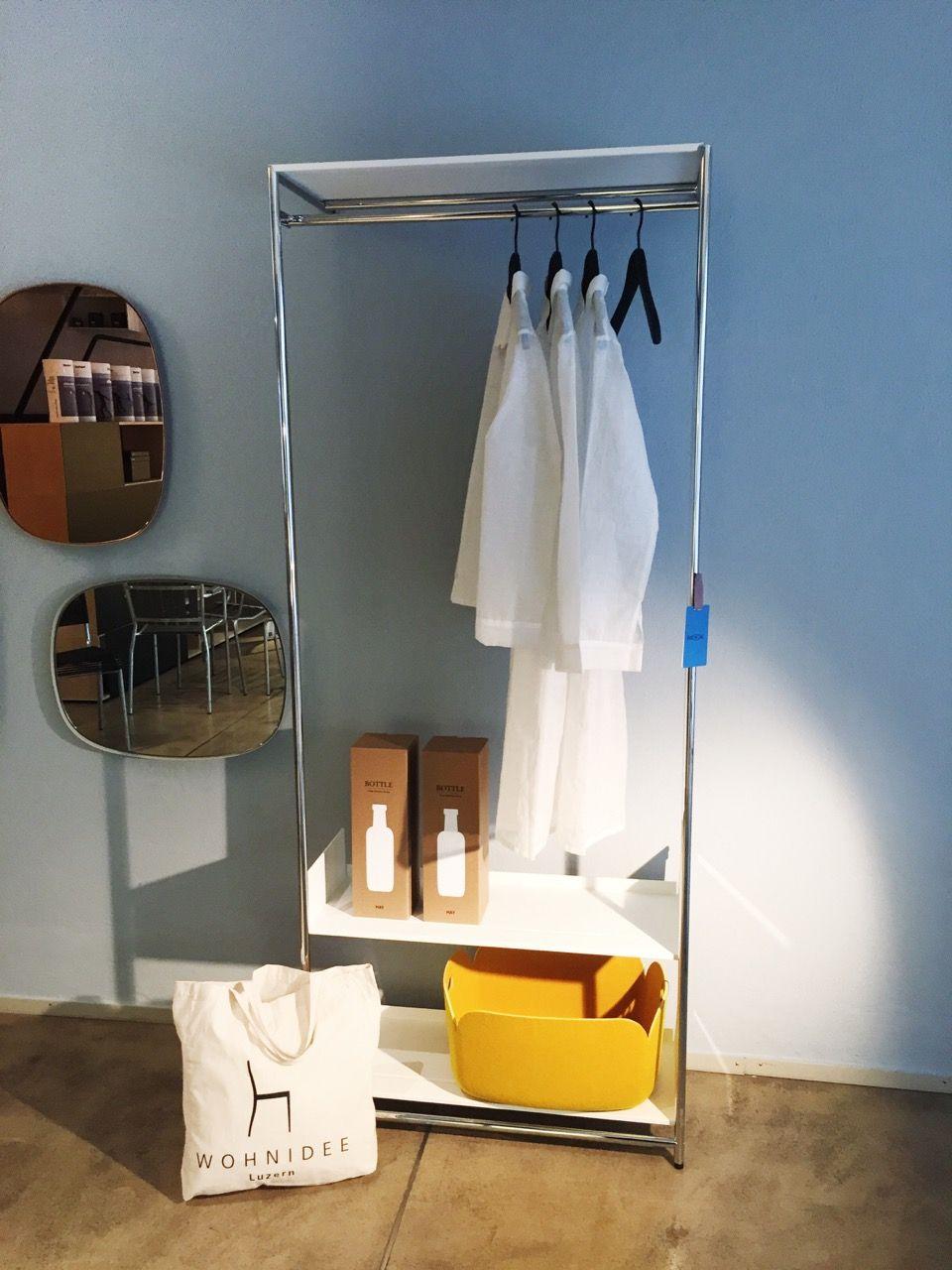 Wohnideen Luzern comba bei wohnidee in luzern shops