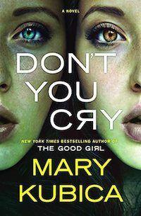 Best psychological thriller books 2016