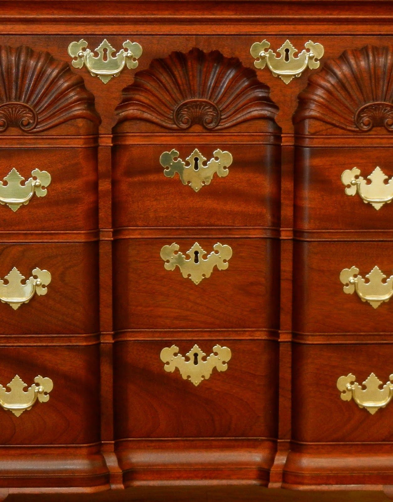 antique furniture reproduction furniture. Fine Handmade Furniture Meticulously Crafted Custom Museum Quality Antique Reproduction NH ME Mass NY
