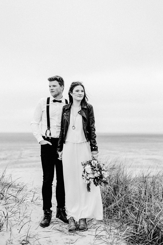 Boho Hochzeit Hochzeitsfotografie In Schillig Las Dich Inspirieren Boho Hochzeit Braut Und Brautigam Bilder Und Hochzeitsfotograf