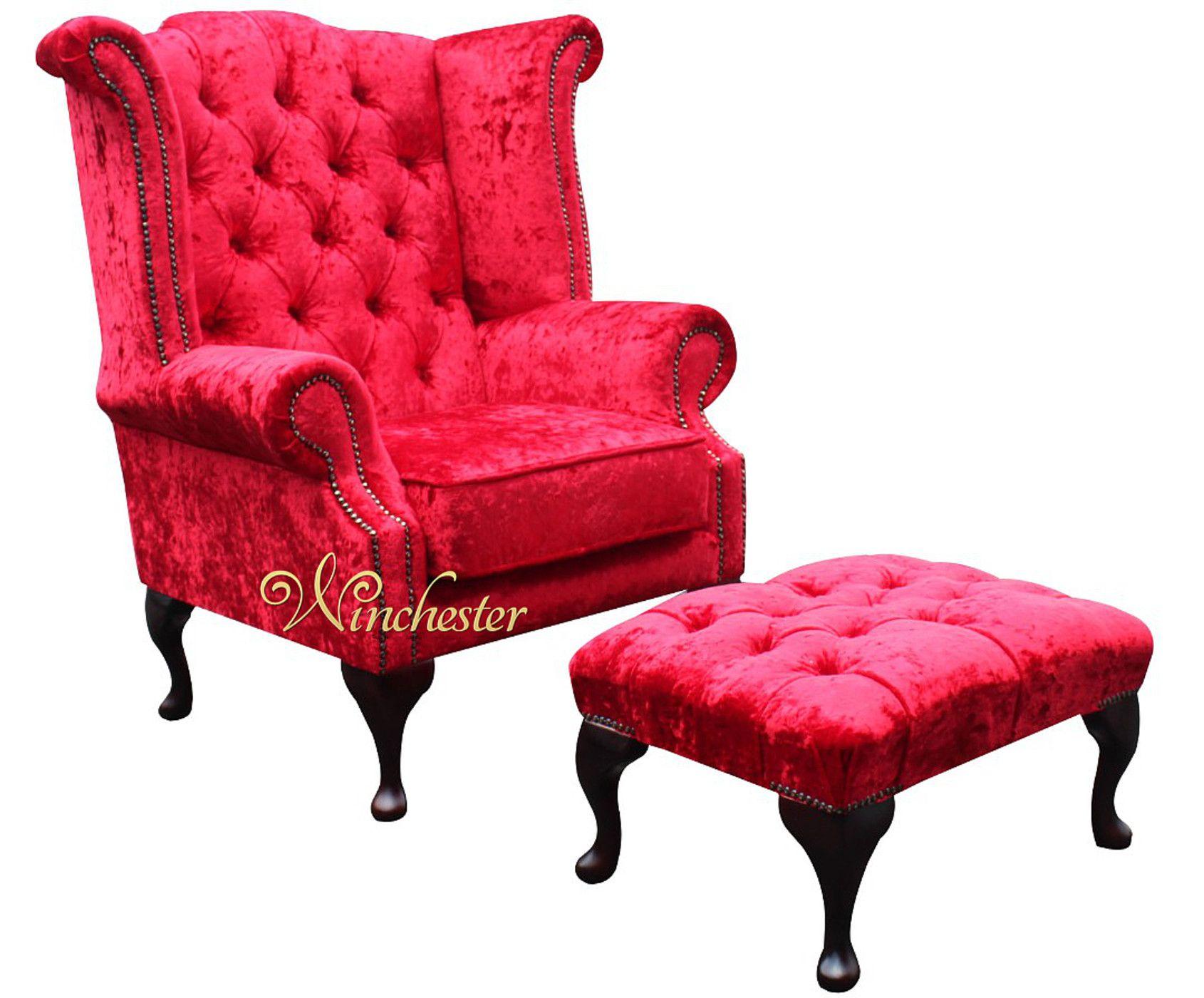 Chesterfield Leder Sofa Zum Verkauf Chesterfield Sofa ...