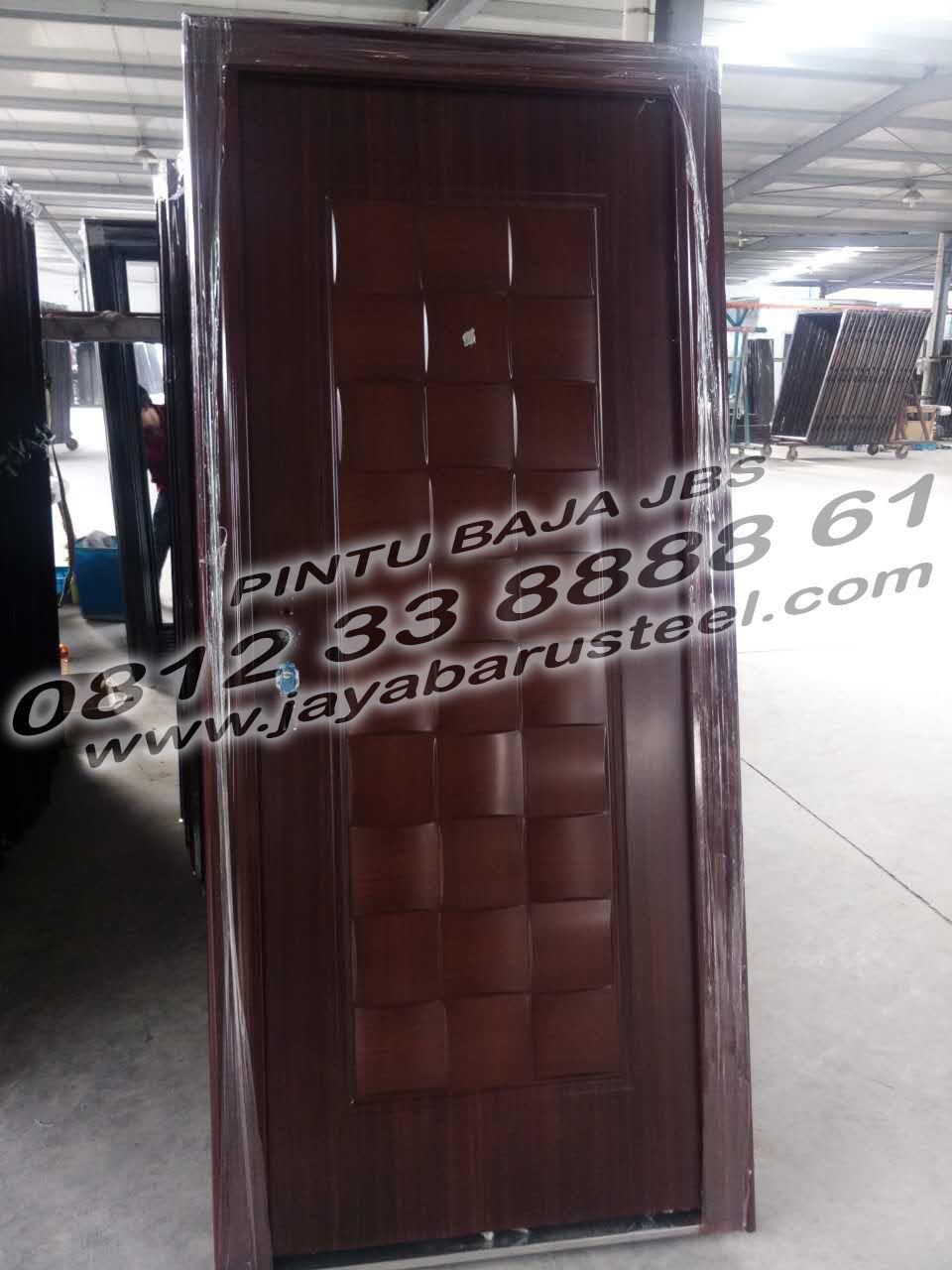 Pintu Rumah Minimalis Mewah Pintu Rumah Minimali 0812 33 8888 61
