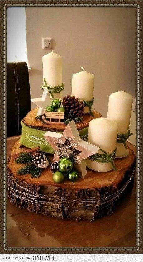 Pin de kenya nairoby gudi o en navidad weihnachten weihnachtsdekoration y herbst dekoration - Weihnachtliches dekorieren ...