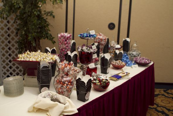 Admirable Lindt Chocolate Buffet Wedding Candy Buffet Ds 37 Nope Download Free Architecture Designs Embacsunscenecom