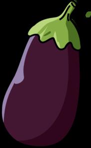 eggplant clip art eggplant pinterest eggplants rh pinterest com
