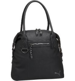 5f9f94bdc41a Hazard Shopper Bag from Puma - Get 30% off sitewide   5% cash back this  Memorial Day! ...