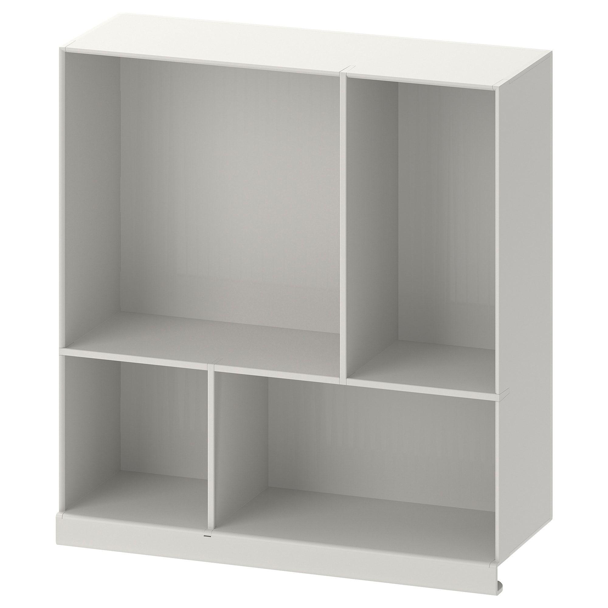Kallax Shelf Insert Light Gray Ikea Ikea Kallax Shelf Kallax Ikea Kallax Shelf Unit