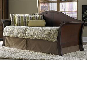 Costco Hot Buy Sophia Daybed With Pop Up Trundle