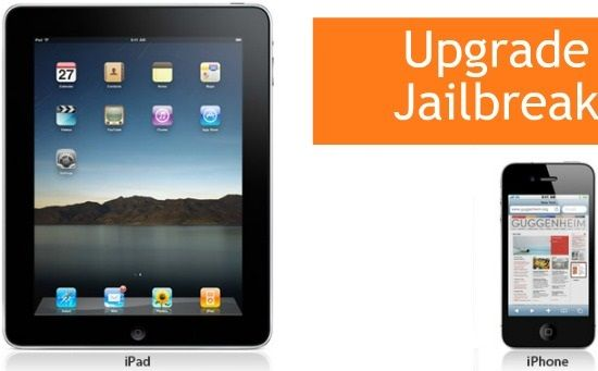 how do you jailbreak an iphone 5s finally the new jailbreak unmetered for iphone 5s and 6656
