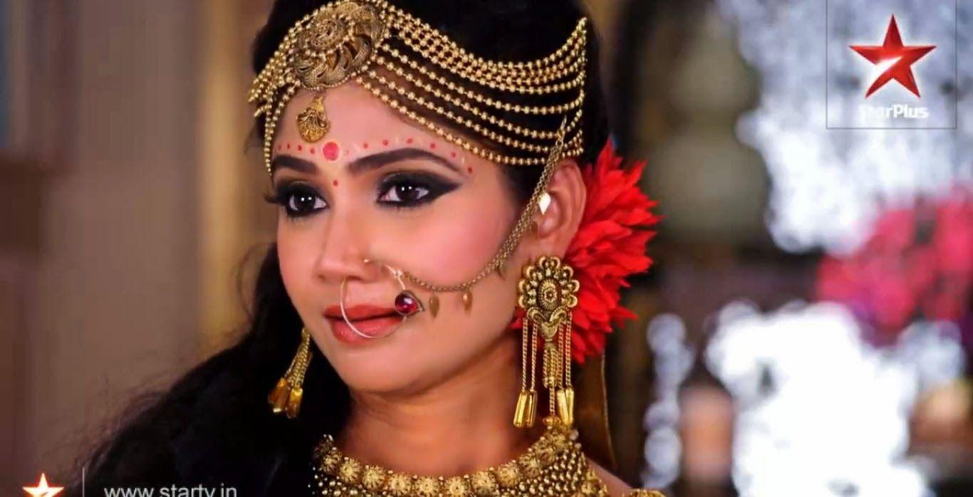 mahabharat star plus | Mahabharat Star Plus Serials ...
