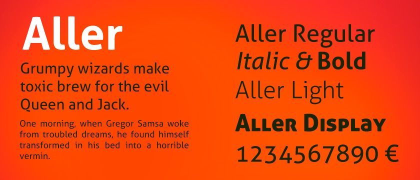 Related image Typography/Design Pinterest Fonts, Typography